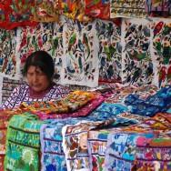 guatemala_market