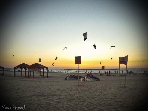 wpid1208-kitesurfing-TelAviv-1.jpg