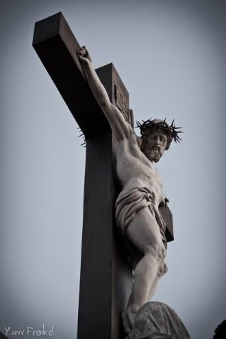 wpid1295-Jesus-Christ-1.jpg