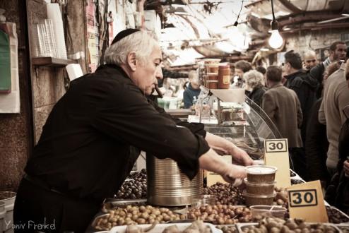 Machne-Yehuda-Market-Olives