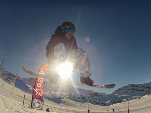 Snow-Jump-1.jpg